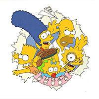 The Simpsons, серия производителя Dream Makers