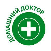 Домашний Доктор, серия Производителя Эльфа