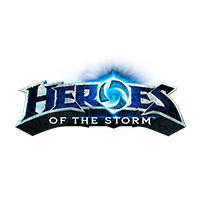 Heroes of the Storm, серия Разработчика Blizzard Entertainment
