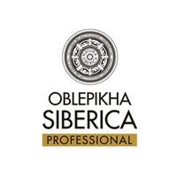 Oblepikha, серия производителя Natura Siberica