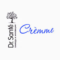 Dr.Sante Cremme, серия производителя Эльфа