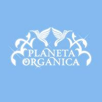 Planeta Organica, серия Производителя Planeta Organica