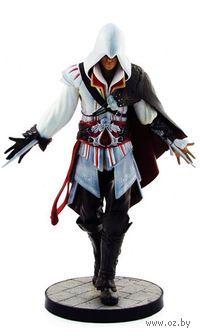 Фигурки серии Assassins Creed, серия разработчика Ubisoft Entertainment